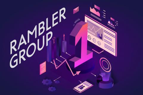 Rambler привлек Роскомнадзор для блокировки контента «Матч ТВ»