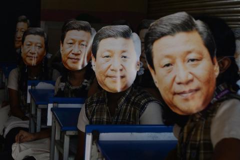 Associated Press обвинили Китай в попытках засекретить данные о коронавирусе