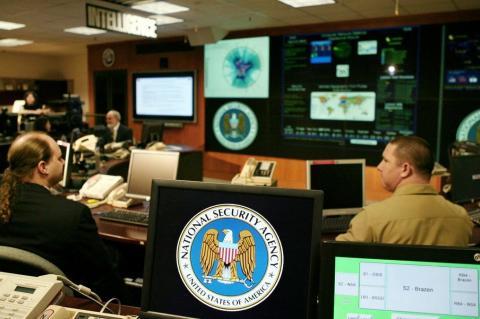 National Interest назвал ошибки американской разведки