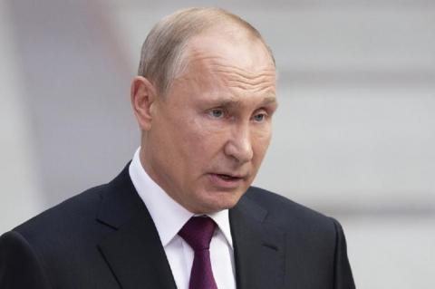 Япония оказалась в тупике из-за тактики России на Курилах — американцы