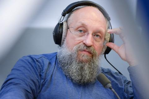 Вассерман высказался о пуске российской гиперзвуковой ракеты «Циркон»