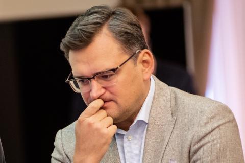 """Украина угрожает России """"ответками"""" за дипломатические выпады"""