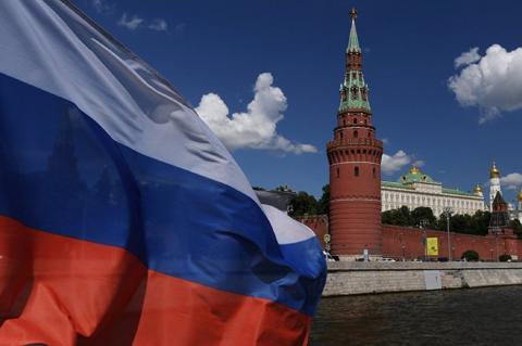 Россия ответила Госдепу на предложение убраться с Ближнего Востока