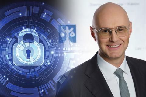 Ярослав Богданов: IT-лидеры должны объединиться против монополии США в цифровой индустрии