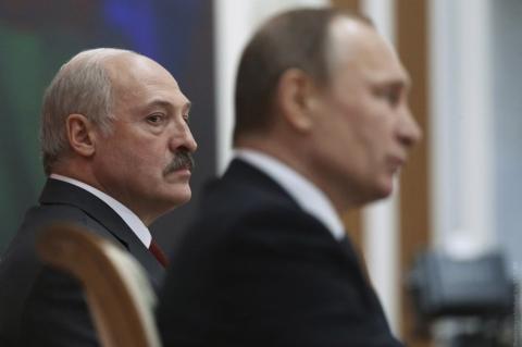 Безпалько объяснил, почему Россия больше не будет платить «режиму Лукашенко» за пустые слова
