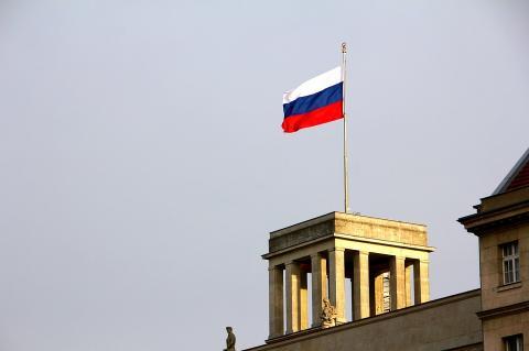 Криптовалюты не угрожают финансовой стабильности России