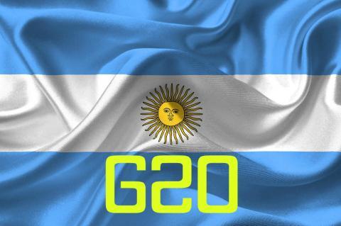 Япония призовет страны G20 к разработке общих правил для регулирования криптовалют