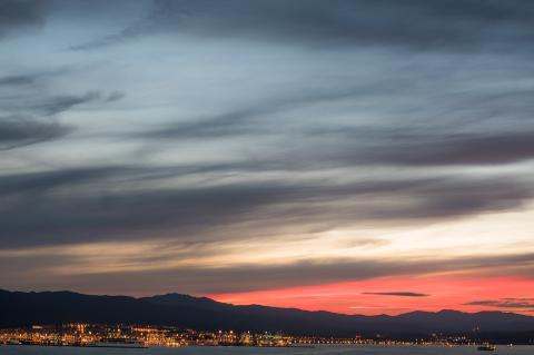Гибралтар планирует легализовать и регулировать ICO