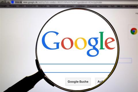 Google разрабатывает собственное решение на блокчейне для облачных сервисов