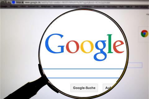 Google запрещает расширения для майнинга криптовалют в браузере Chrome