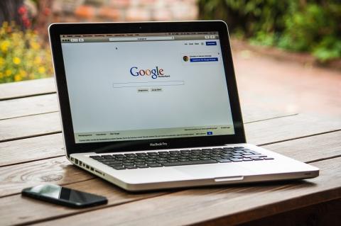 В Google Play обнаружили майнер Monero, похищавший добытую криптовалюту