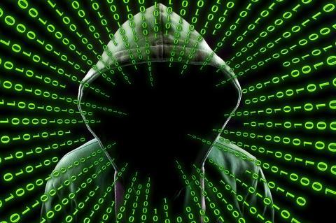Мошенник обворовывает держателей Ethereum