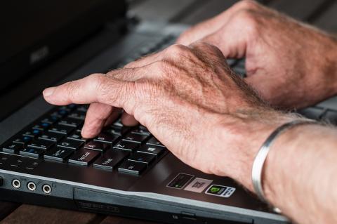 Мошенники используют аккаунты в Twitter для обмана криптовалютных инвесторов