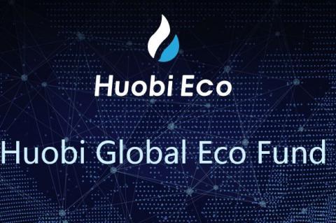 Биржа криптовалют Huobi открывает подразделение в Южной Корее