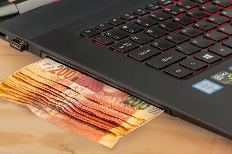 ICO привлекли 2 млрд долларов за полтора месяца 2018 года