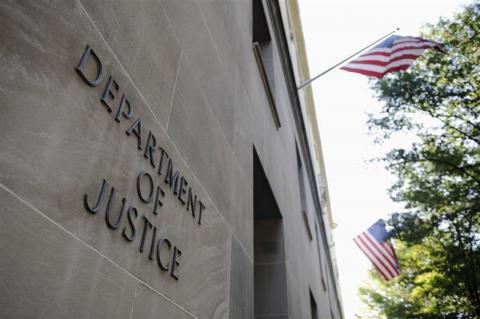 В США задержали россиян при попытке обойти санкции против России