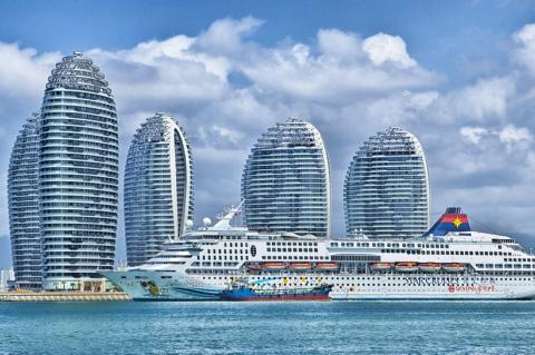 Китай подготовил ответные меры на односторонние действия США