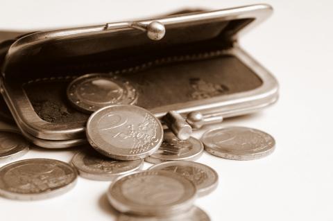 В Google Play вышел первый биткоин-кошелёк, использующий Lightning Network