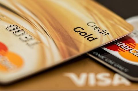Клиенты канадского TD Bank не смогут покупать криптовалюту с помощью кредитных карт