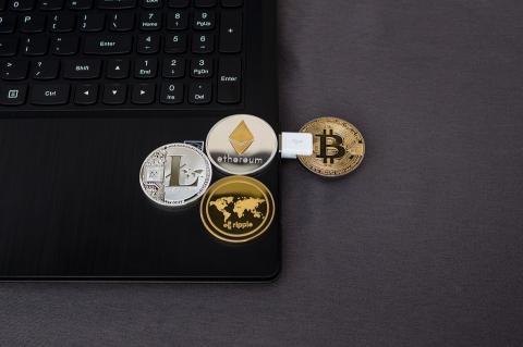 Криптовалюты могут стать популярным методом платежа — CFO PayPal