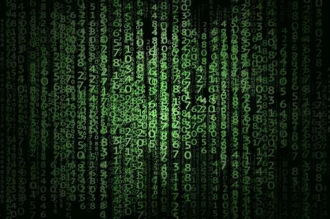 Крег Райт утверждает, что он владелец биткоин-адресов обонкротившейся Mt Gox