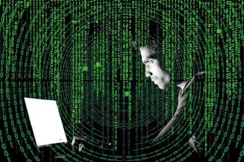 В Оренбурге нашли нелегальную криптовалютную ферму