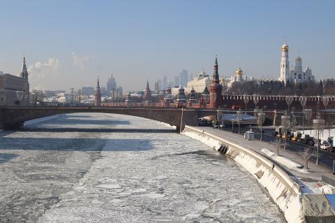 В Гражданский кодекс России может быть внесено понятие «цифровых денег»