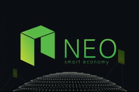 NEO Council подарит держателям NEO токены Ontology