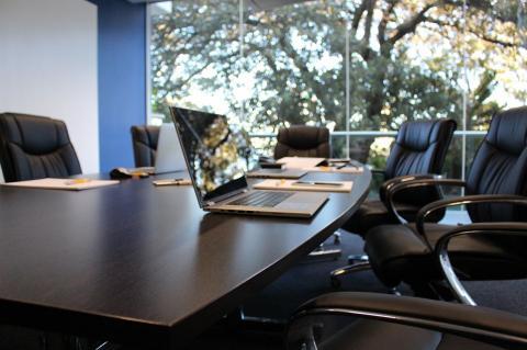 CEO LitePay покидает свой пост, после того как потратил деньги Litecoin Foundation