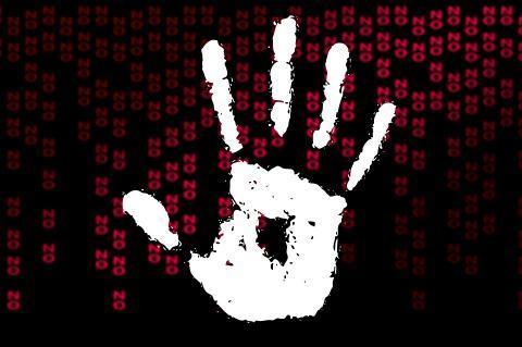 Разработчик Ethereum отказался от роли редактора из-за «философии Ethereum»