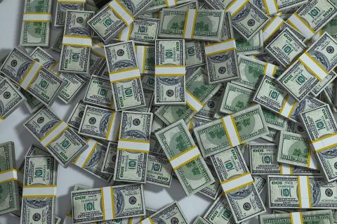 Coincheck приступит к выплате компенсаций на следующей неделе