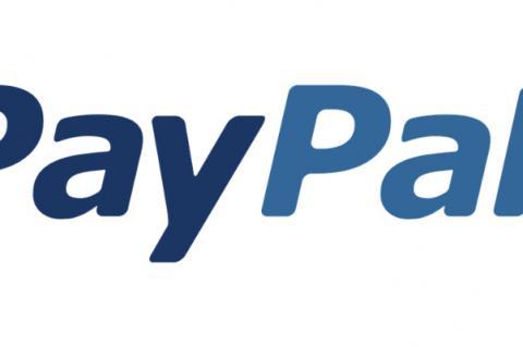CEO PayPal: криптовалюты – это эксперимент, который на данном этапе нам не интересен