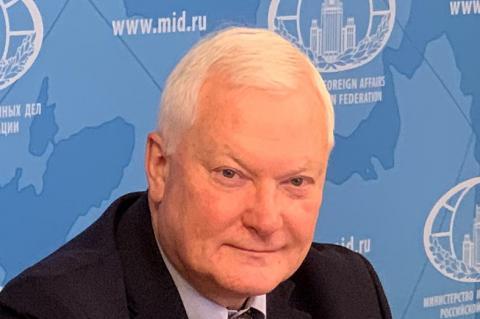 Аватар пользователя Андрей Крутских