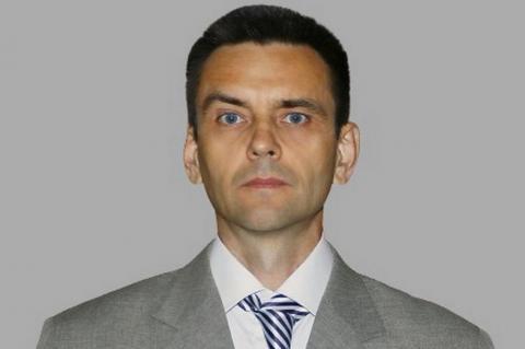 Аватар пользователя Ткаченко Николай
