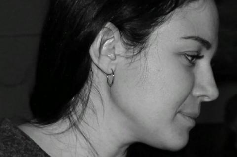 Аватар пользователя Бабенкова Екатерина