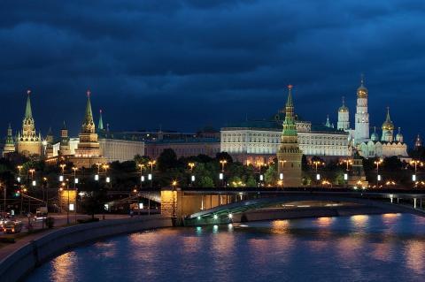 Российские депутаты планируют принять более 50 законов о криптовалюте
