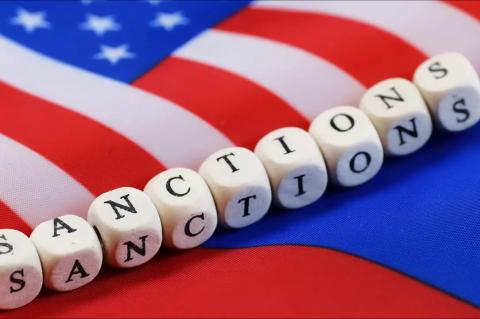 Представители крупного российского бизнеса опасаются новых санкций США
