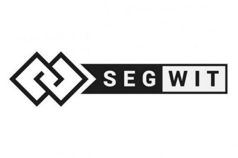 Исторического максимума достигла доля биткоин-транзакций с использованием SegWit