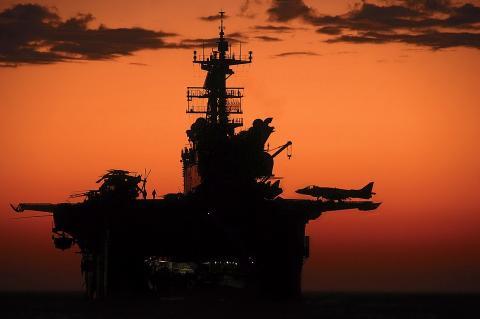 Россия в июне сократила экспорт нефти на 4,2%