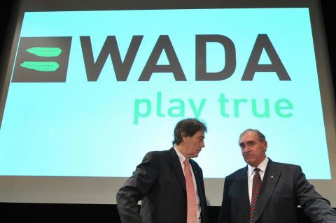 WADA выставит России крупный счет за расследование