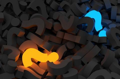 оператор биржи Bitgrail предлагает пользователям решить дальнейшую судьбу площадки