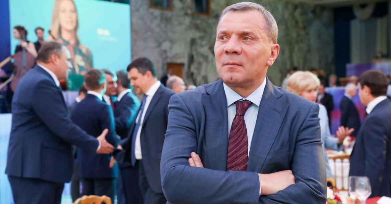 Вице-премьер сделал неожиданное заявление о российской экономике