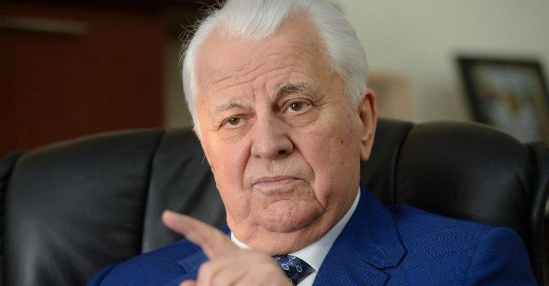 Кравчук заявил о готовности Украины реализовать договоренности нормандского формата