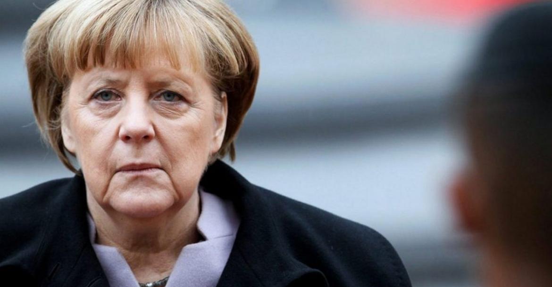 Германия может ввести санкции против России из-за убийства в Берлине   3