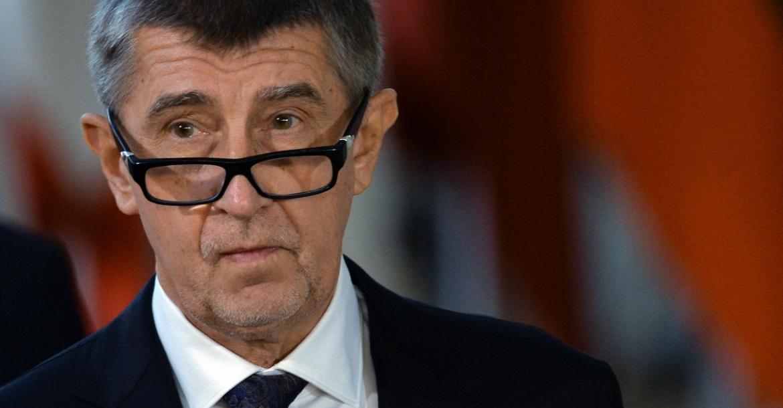 Премьер Чехии призвал наладить новые отношения с Россией