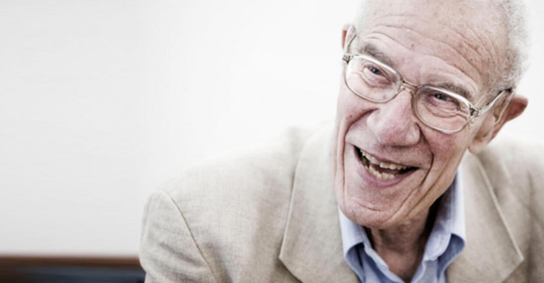 Американский экономист, автор модели Солоу