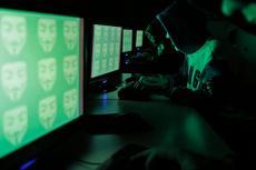 СМИ рассказали о работе хакерской группировки Evil Corp на ФСБ