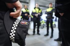 В Испании по запросу США задержана российская переводчица