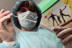 Коронавирус в России, сколько заболело, сколько умерло, последние новости