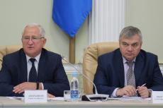 Совбез России: США создают для разных стран индивидуальные программы работ по биооружию